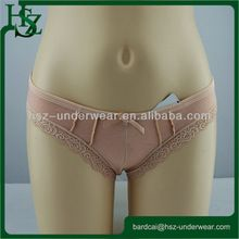2014 sexy lace bikini HOT guangzhou underwear Best Seller follow this link http://shopingayo.space