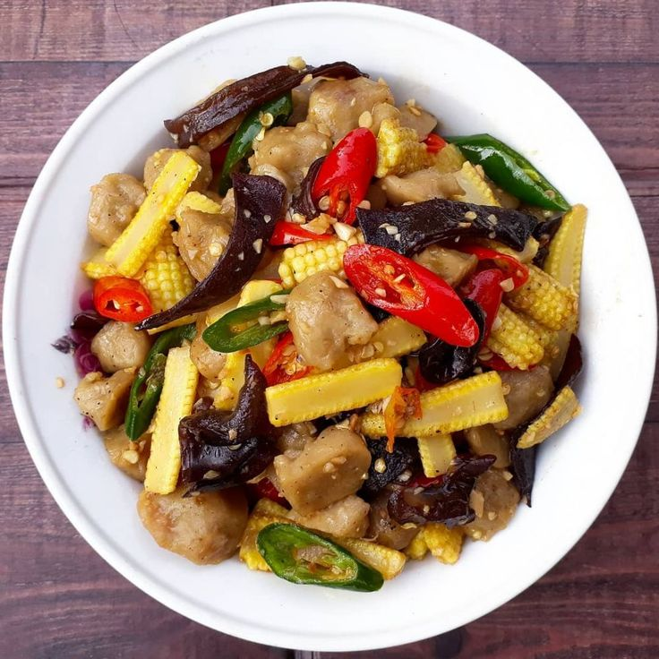 15 Resep Tumis Ala Anak Kos Enak Sederhana Dan Praktis Instagram Resepjajananpasar Wulanfoods Tumis Resep Resep Masakan