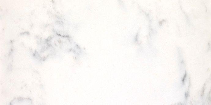 Névé | Zodiaq Quartz - DuPont USA