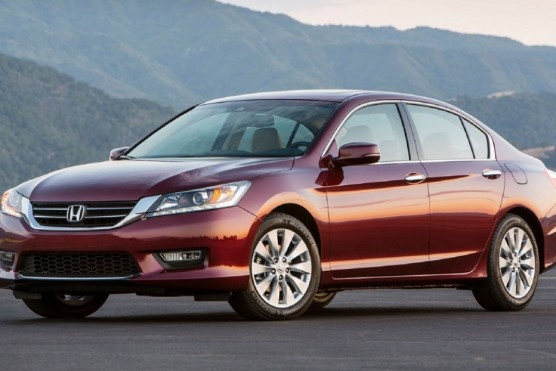 29 best honda reviews images on pinterest st louis autos and cars best family car under 30000 2013 honda accord wheels tested fandeluxe Gallery