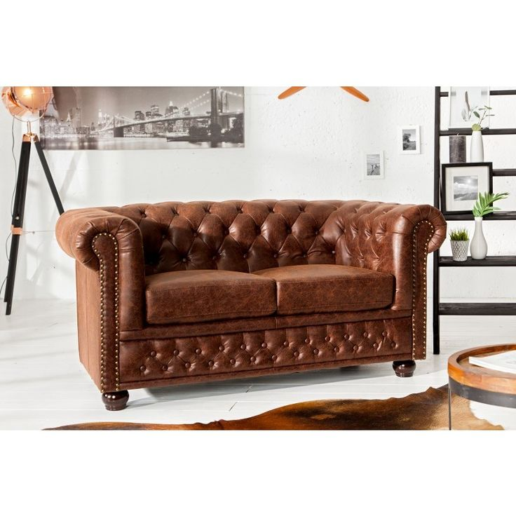 31 best Chesterfield images on Pinterest