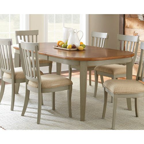 25 Best Ideas about Extendable Dining Table on Pinterest