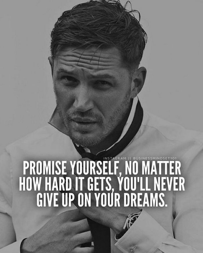 Success Quotes & Memes by @businessmindset101 on Instagram