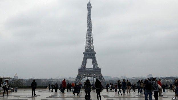 Un Mundo en Paz: Cinco experimentos audaces para lograr ciudades si...