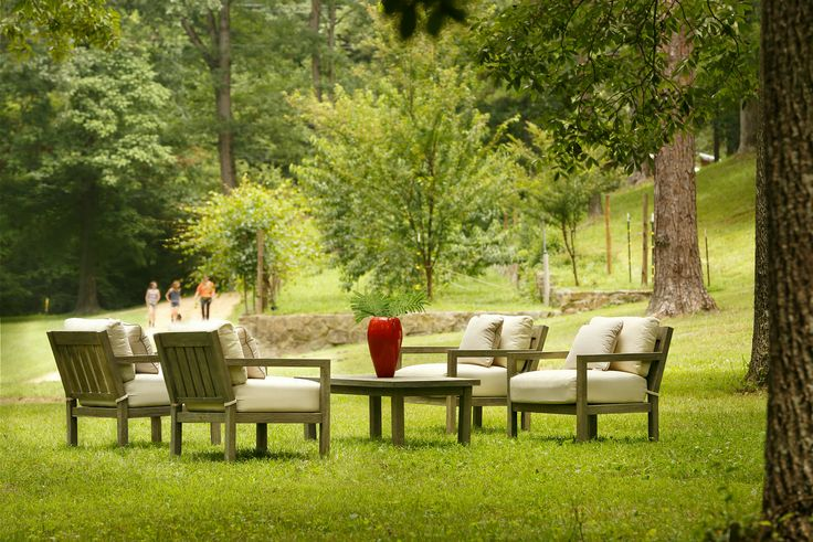 Lifestyles Furniture   Now Through May 2017 Take An Additional Off Of  Existing Sale Prices On ALL Summer Classics Outdoor Furniture, Including  Special ...