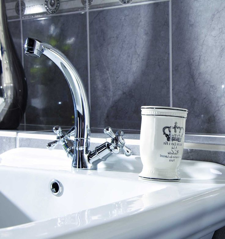 Pure royal desig #arrone #obipolska #bathroom #decor