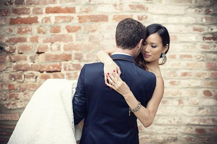 love, wedding, destination wedding, wedding in italy