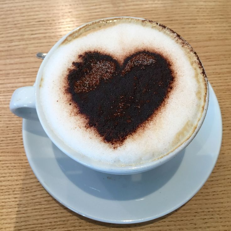 Coffee. Health benefits but can also exacerbate pre menopause symptoms causing hot flushes.