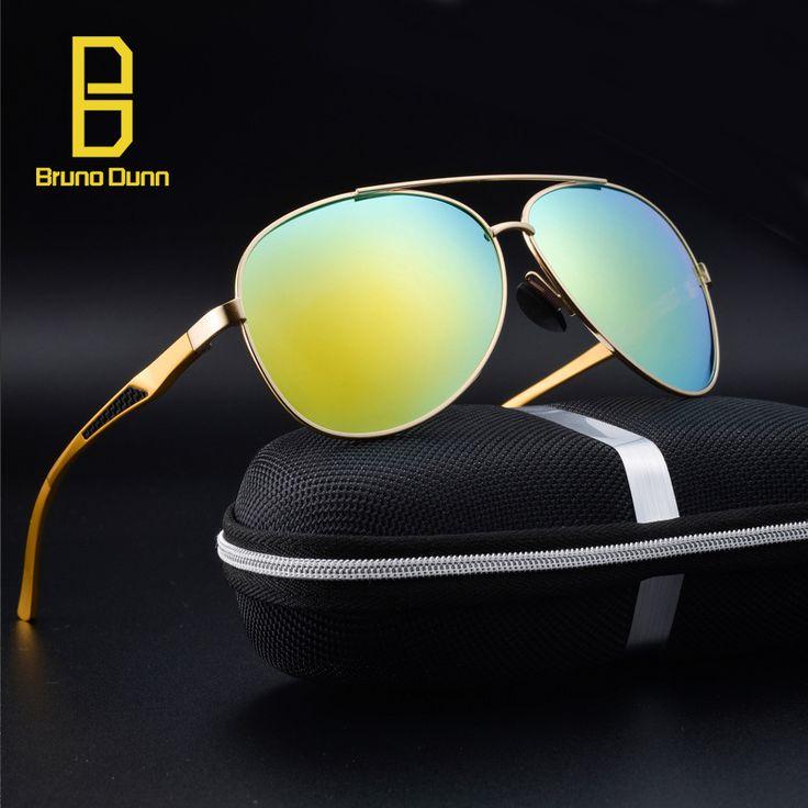$9.80 (Buy here: https://alitems.com/g/1e8d114494ebda23ff8b16525dc3e8/?i=5&ulp=https%3A%2F%2Fwww.aliexpress.com%2Fitem%2F2017-New-Sunglasses-Men-Mercedes-Brand-Designer-Polarized-UV400-Outdoor-Sports-Sun-Glasses-With-Original-Box%2F32781664182.html ) Men Sunglasses 2017 New Mercedes Brand Designer Polarized Sun Glases Oculos Aviador Gafas De Sol Hombre de marca Original Box for just $9.80