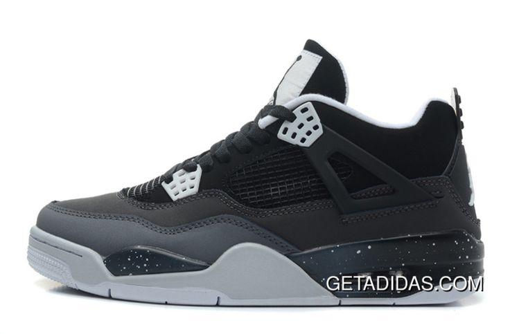http://www.getadidas.com/air-jordan-4-fear-black-whitecool-greypure-platinum-topdeals.html AIR JORDAN 4 FEAR BLACK WHITE-COOL GREY-PURE PLATINUM TOPDEALS Only $78.46 , Free Shipping!