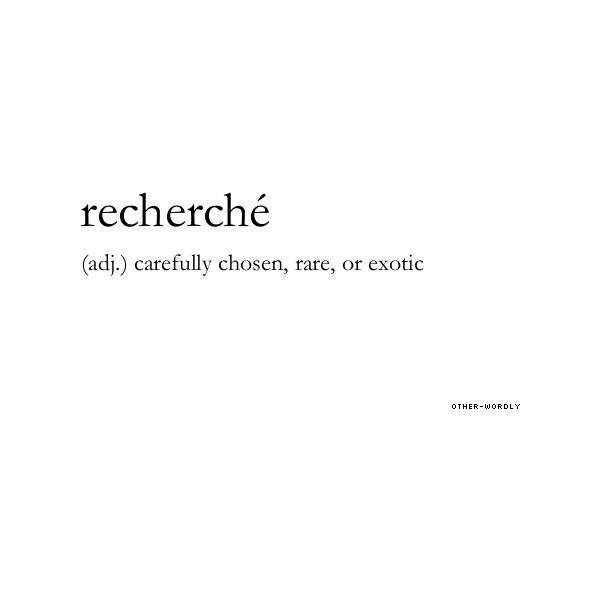 otherwordly ❤ liked on Polyvore featuring words, text, quotes, definitions, fillers, phrases and saying