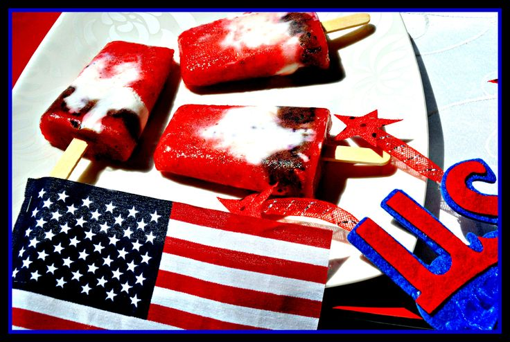 popsicle firecracker ice pops 18 ct product details page either way ...