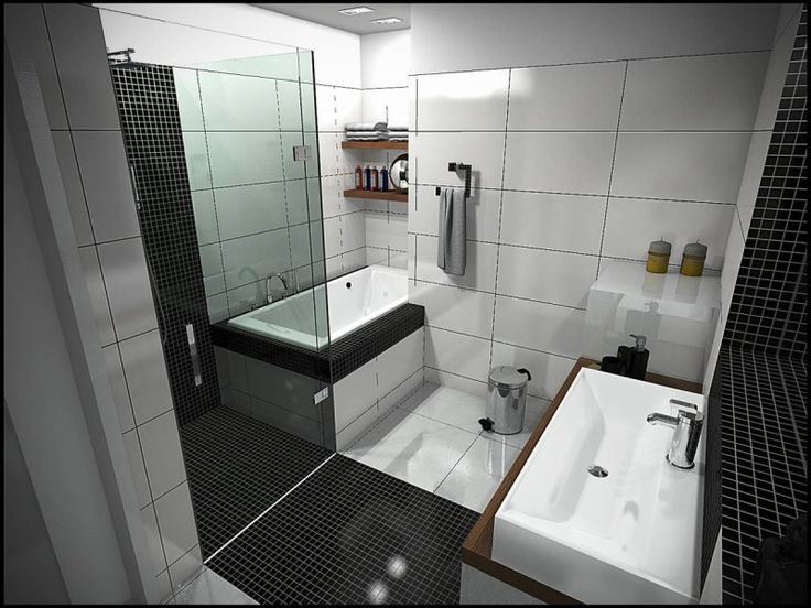 Best Furdoszoba Images On Pinterest Bathroom Ideas Bathroom