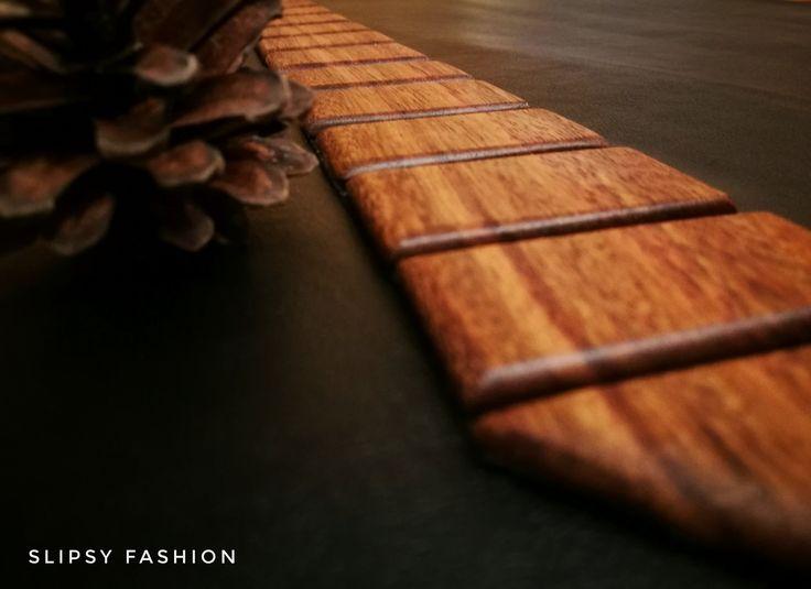 Slipsy Fashion www.slipsy.se