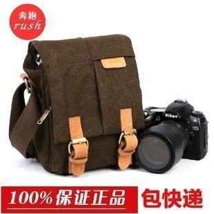 Купить товар2012 камеры на улице дорожная сумка для фотоаппарата холст крест   тела сумка в категории Сумки для фото/видеотехникина AliExpress.    Продукт вариант списка  Примечание: Следующая информация приведена только для справки.  Пожалуйста, свяжитесь с прода