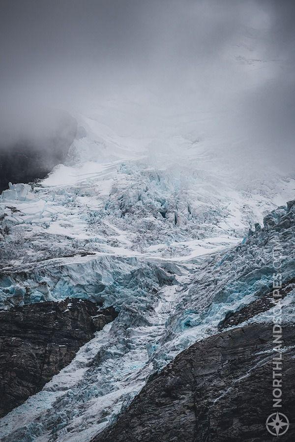 Scandinavian Landscape Photography By Peter Boel Landscape Photography Landscape Photography