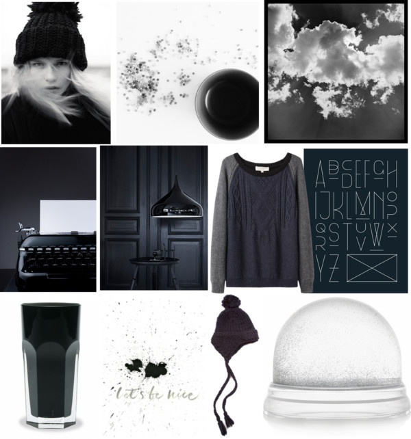 """""""Let's Be Nice! 