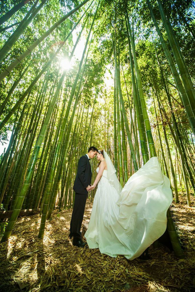 affordable wedding photographers in los angeles%0A I Promise Studio is conveniently located near downtown Los Angeles in the  city of South Pasadena