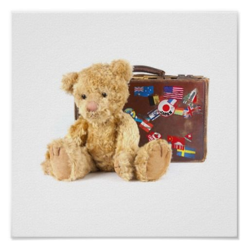 teddybeer_en_vintage_oude_koffer_met_wereldsti_poster-rfcc3d3ef798448c39798d4ac759dd758_wad_8byvr_512.jpg (512×512)