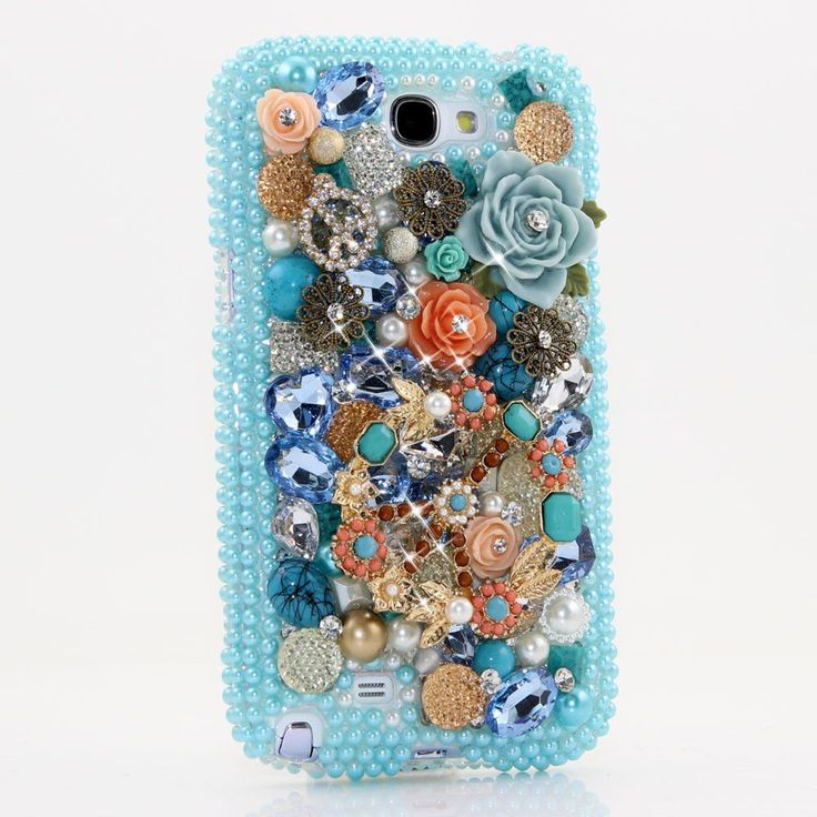 samsung galaxy s5 bling phone cases. 260 best luxaddiction images on pinterest | bling phone cases, design case and 4s cases samsung galaxy s5