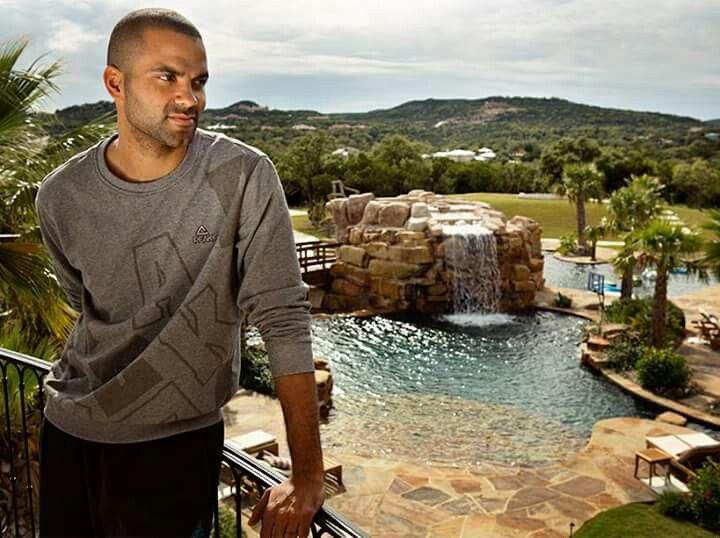 1000+ images about Spurs - Tony on Pinterest | San Antonio ...