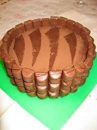 Pagina Principal - CHOCOLATE, Me Encanta el Chocolate