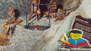 Pengertian Prasejarah Manusia Purba Pada Zaman Batu Dan Zaman Logam - http://www.gurupendidikan.com/pengertian-prasejarah-manusia-purba-pada-zaman-batu-dan-zaman-logam/