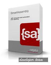 SmartAssembly Professional 6.11.1.406