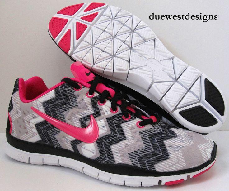 buy online 0080a 93147 Running Shoes NikeNike Free .. Purple cheetah print Nikes. I just died. ... Nike  Free 5.0 TR Fit 3 Print Leopard Black ...