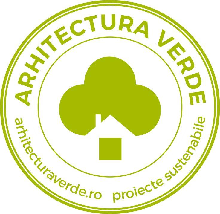 AV site