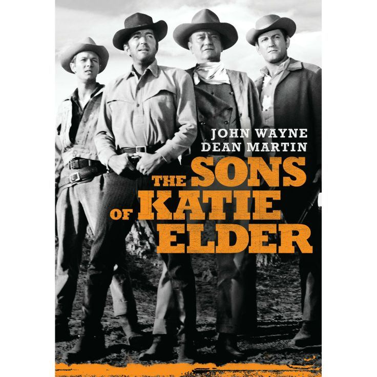 1000+ images about Westerns on Pinterest