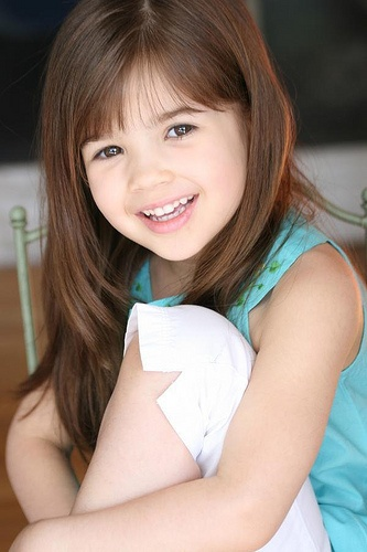 Kaitlyn Maher. January 10, 2004. Singer. She reached the final of America's Got Talent.