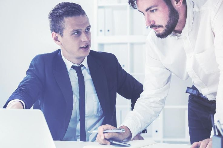 If you're an entrepreneur looking to harness your leadership abilities, here are six ways to figure out what type of leader you are.