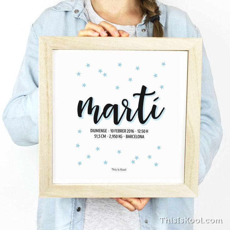 446 best poster primer año images on Pinterest   Birth, Baby room ...