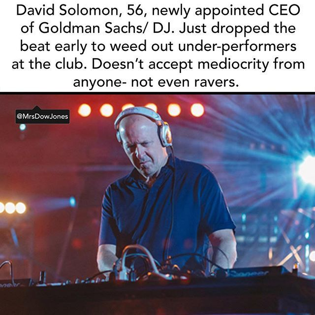 For Bookings Please Contact Lloyd Blankfein Hes Managing David Since Stepping Down As Ceo Financeiscool