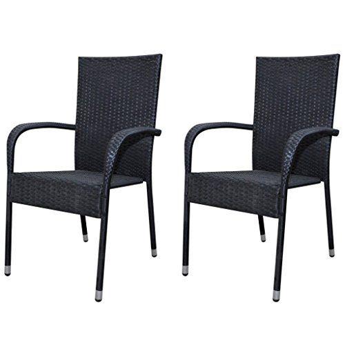 718 best Rattan Seater, chairs images on Pinterest Cane - rattan gartenmobel braun