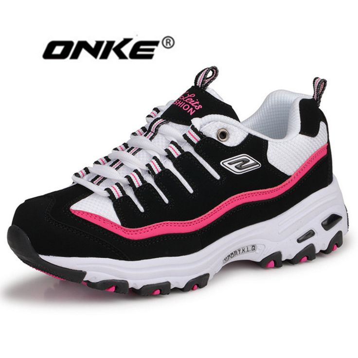 2016 women shoes sneakers women's running shoes female footwear athletic trainers scarpe da donna