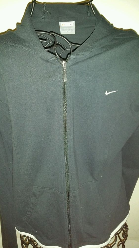 Nike jogging suit Dri fit, size Medium, running workout gym yoga NWOT'S in Clothing, Shoes & Accessories, Women's Clothing, Athletic Apparel | eBay