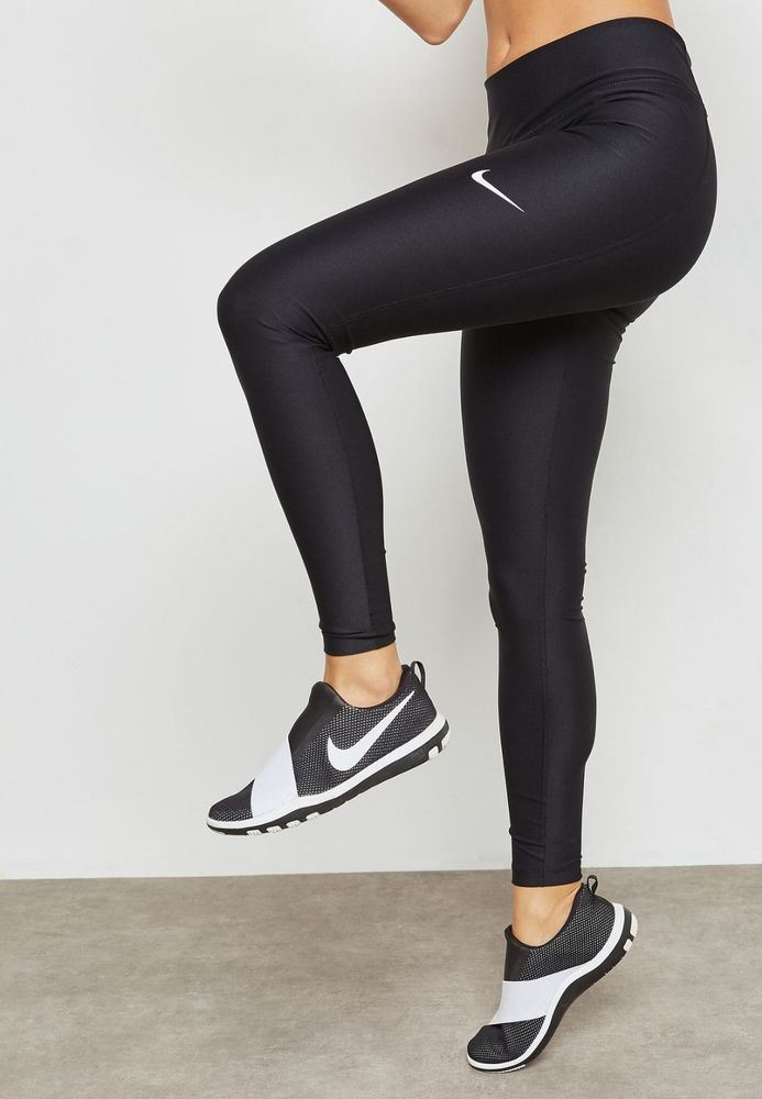 Nike Women's Power Victory Training