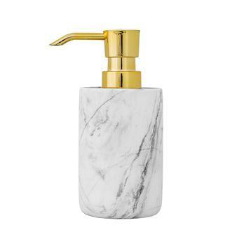 1000 Ideas About Soap Dispenser Pump On Pinterest Lazy