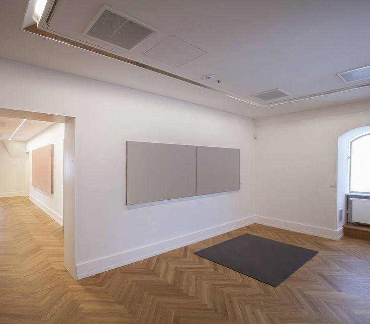 Kunstvilla Nürnberg - hatec Gesellschaft für Lichttechnik mbH