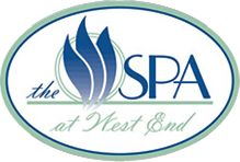 Signature Spa Facials available at The Spa at West End