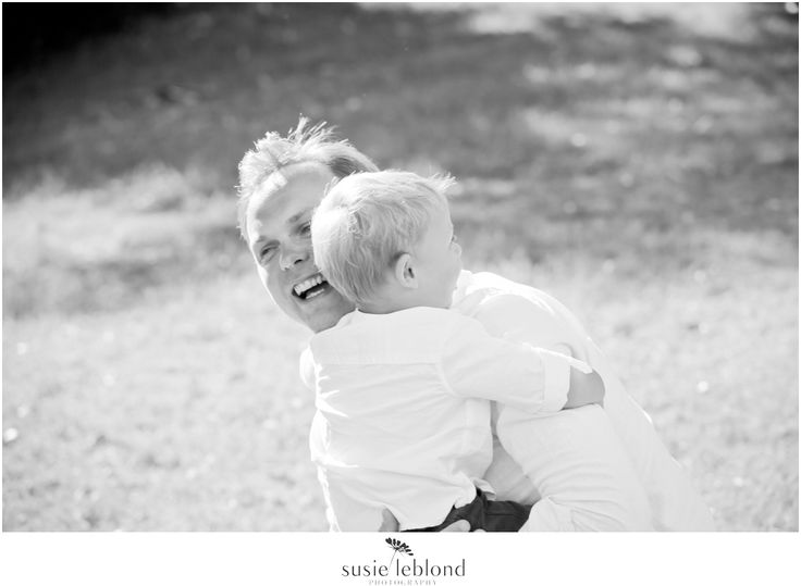 susie leblond photography: Jacklin Family