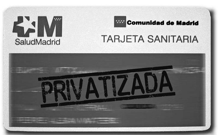 Estado Privatizado, menos a la hora de pagar - Jorgedeandres.com