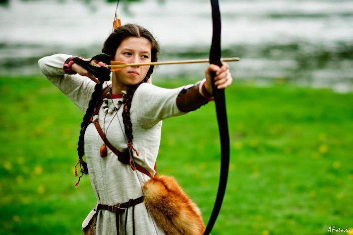 traditional archery - Google Search