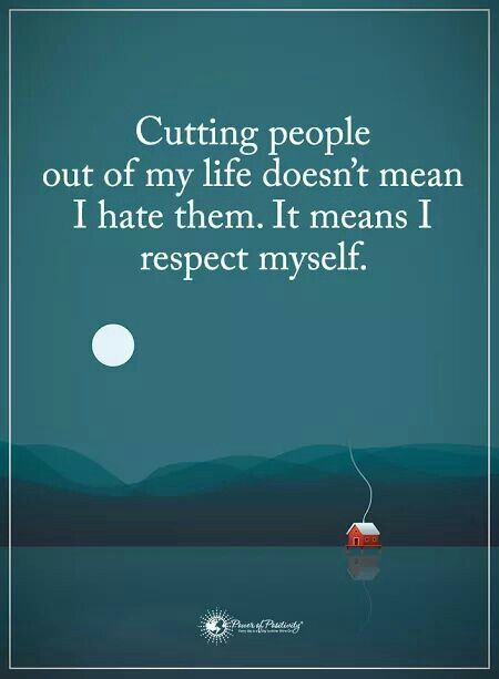 best 25  meaning of respect ideas on pinterest
