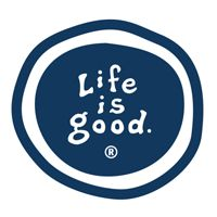 Free Pair of Flip Flops with Any $75 Purchase at Life Is Good