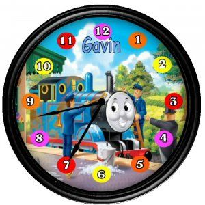 65 Best Images About Thomas Amp Friends On Pinterest