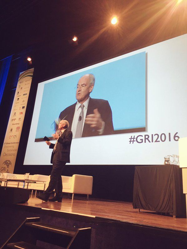 GRI (@GRI_Secretariat)   Twitter