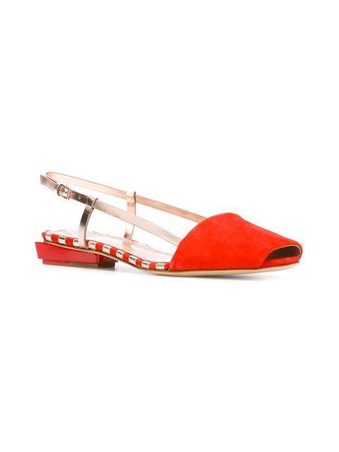 Tory Burch 'Pietra' sandals